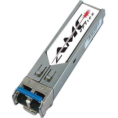 AMC Optics® EX-SFP-1GE-T-AMC SFP (mini-GBIC) Transceiver Module For Juniper