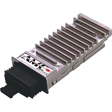 AMC Optics® XENPAK-10GB-SR-AMC XENPAK Transceiver Module For Cisco