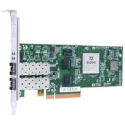Qlogic® QLE3242-CU-CK Intelligent Ethernet Adapter