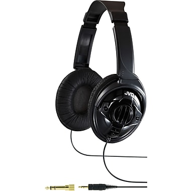 JVC HAX580 Monitoring Headphone