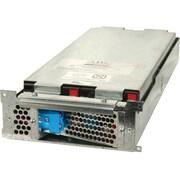 ABC APC RBC43 12 VDC UPS Replacement Battery