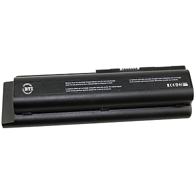 BTI® HP-DV4X12 8800 mAh Li-ion Battery For HP Pavilion Notebook