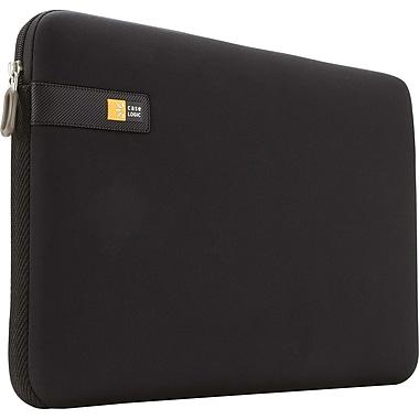 Case Logic® Black Ethylene Vinyl Acetate Sleeve For 14
