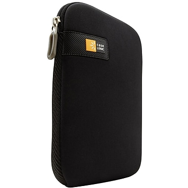 Case Logic® Tablet Sleeve For 10in. Tablet PC, Black