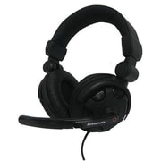 Lenovo P950 Noise Cancelling Headphone