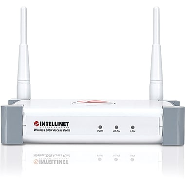 INTELLINET™ 524728 Wireless Access Point