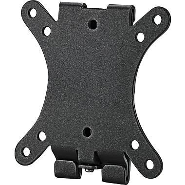 Ergotron® Neo-Flex® 97-589 Wall Mount ULD For Flat Panel Display Up to 40 lbs./18.13kg