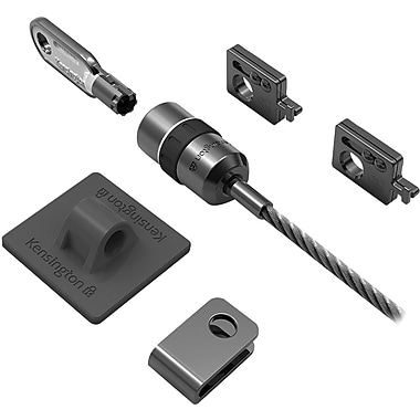 Kensington® K64665US Computer Accessory Kit