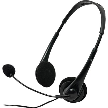 Gear Head™ AU2700S Headset