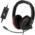 Turtle Beach Systems Ear Force P11 Headset