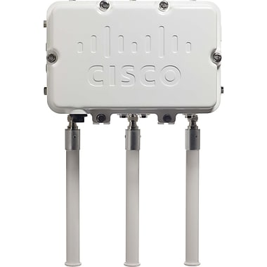 Cisco® AIR-CAP1552E-A-K9 Outdoor Wireless Access Point