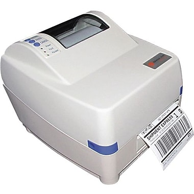 Datamax E-Class Mark lll 4205A 203 dpi Desktop Thermal Printer, 7.4in.(H) x 8in.(W) x 11.1in.(D)