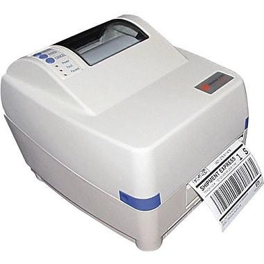 Datamax E-Class Mark lll 4205A 203 dpi Desktop Thermal Printer, 7.4in.(H) x 8in.(W) x 11.1in.(D)