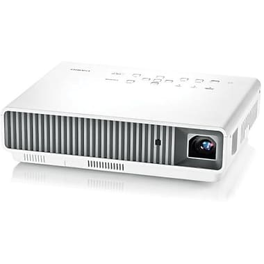 Casio® XJ-M145 3D Ready DLP Projector, UXGA