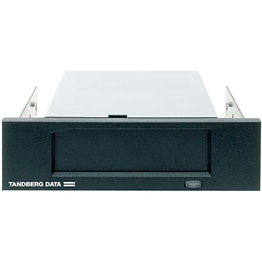 Tandberg Data RDX® QuikStor™ SATA 3 1/2in. Internal Hard Drive Dock (8666-RDX)