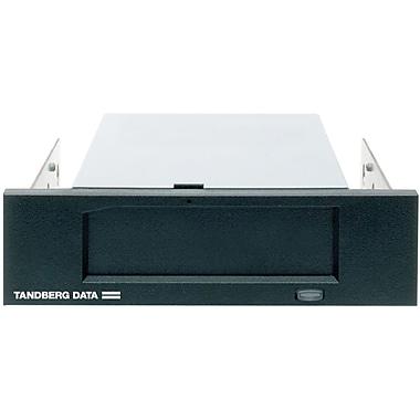 Tandberg Data RDX® QuikStor™ SATA 3 1/2in. Internal Hard Drive Dock (8666-RDX)