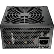 Cooler Master® GX Series RS450-ACAAD3-US ATX12V and EPS12V Power Supply, 450 W