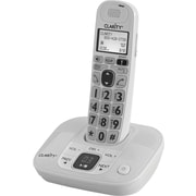 Clarity® D712 Cordless Phone, 100 Name/Number