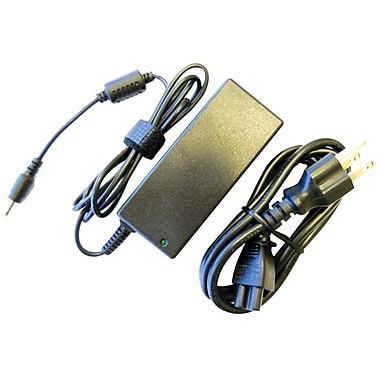 WorldCharge™ WCAC07A 65 W Replacement AC Adapter For Notebook