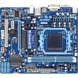Gigabyte™ Ultra Durable 2 GA-78LMT-S2P 8GB Desktop Motherboard