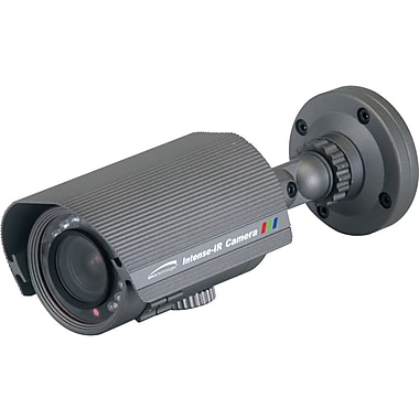 Speco technologies® CVC5715DNV Surveillance/Network Camera