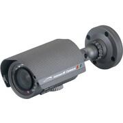 Speco technologies® CVC5715DNV Surveillance/Network Camera