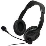 Gear Head™ AU3700S Universal Multimedia Headset