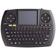 SMK-Link VP6364 Wireless Ultra-Mini Touchpad Keyboard