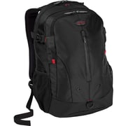 "Targus TSB226US 16"" Laptop Backpack"