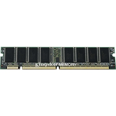 Kingston® KTH-PL313SK3/12G DDR3 SDRAM (240-Pin DIMM) Memory Module, 12GB
