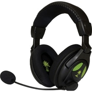 Turtle Beach Systems Ear Force X12 Gaming Headset