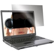 Targus® ASF125W9USZ Privacy Screen Filter For 12 1/2 Widescreen Laptop
