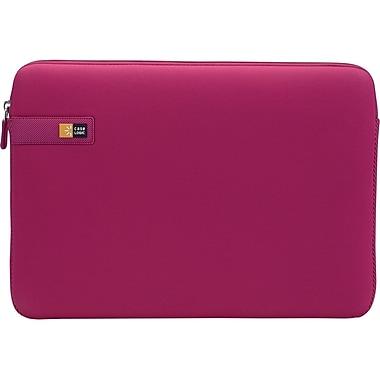 Case Logic® LAPS-116 15 - 16in. Laptop Sleeve, Pink