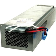 ABC APC RBC27 12 VDC UPS Replacement Battery