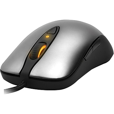 SteelSeries Sensei Fnatic Laser Gaming Mouse