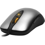 SteelSeries Sensei Fnatic Laser Gaming Mouse