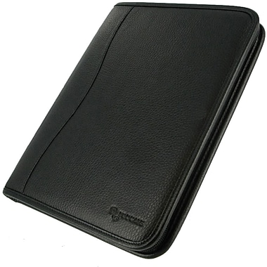 RooCase RC-IPD2 Executive Case Cover, Black