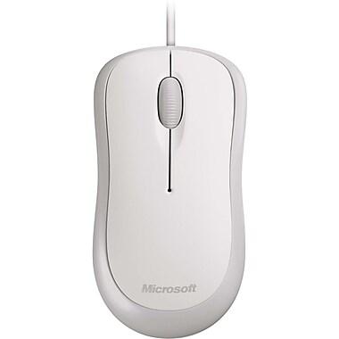 Microsoft® 4YH-00006 Mouse