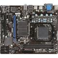 MSI 760GM-P23(FX) 16GB Desktop Motherboard
