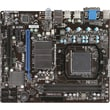 MSI 760GM-P23(FX) 16GB Desktop Motherboard