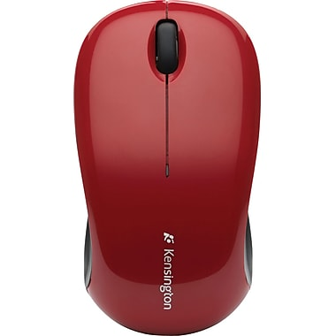 Kensington® K72411US Wireless Optical Mouse