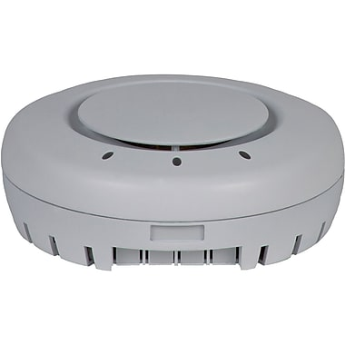 Juniper® WLA522E-US Wireless LAN Access Point