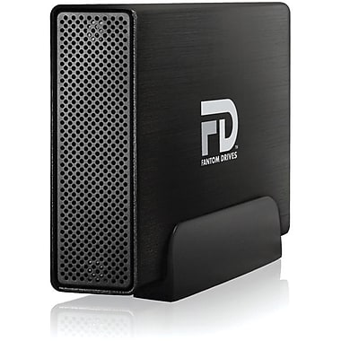 MicroNet® Fantom Gforce/3 GF3B2000UP External Hard Drive, 2TB