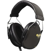 CAD® Audio DH100 Drummers Isolation Headphone