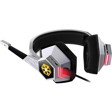 Razer™ USA Star Wars™ RZ04-00680100-R3M1 The Old Republic™ Gaming Headset