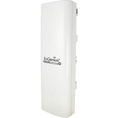 EnGenius® ENH202 Long Range Multiple Client Bridge/Access Point