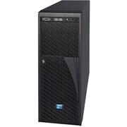 Intel® P4308XXMHGC Server Chassis, 4U, Red
