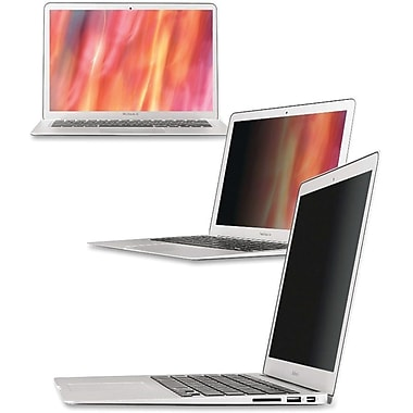 3M™ Laptop Privacy Filter For 11in. Apple® MacBook Air®