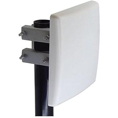 Premiertek ANT-P2416 Antenna, 16 dBi