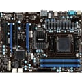 MSI 970A-G46 32GB Desktop Motherboard